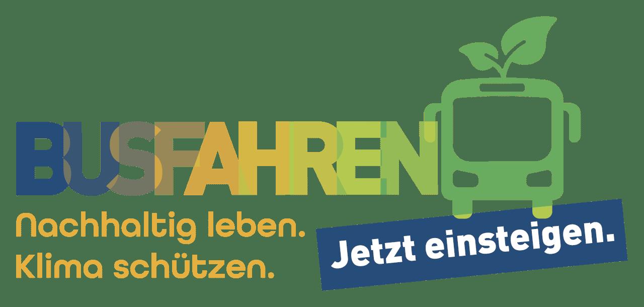 busfahren-jetzt_einsteigen-logo-rgb